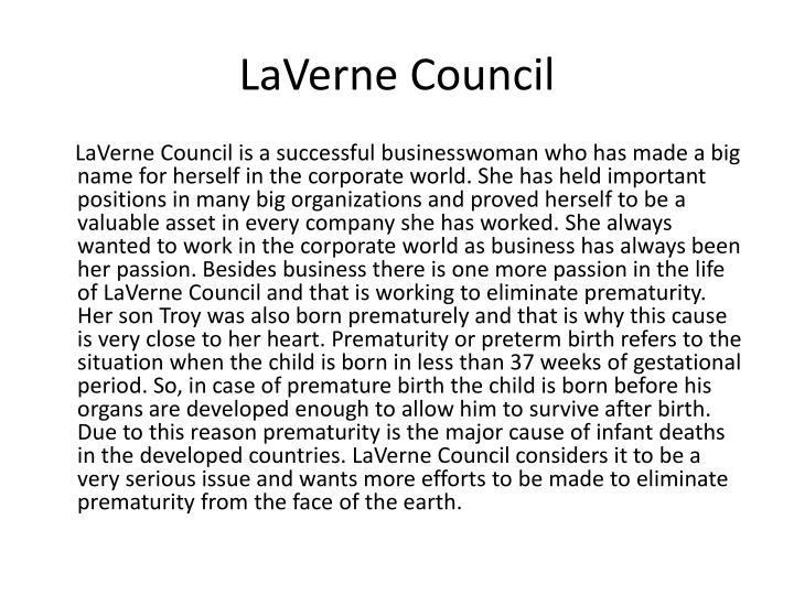 Laverne council2 l.jpg