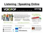 listening speaking online28