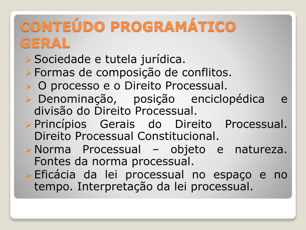 Sociedade e tutela jurídica.
