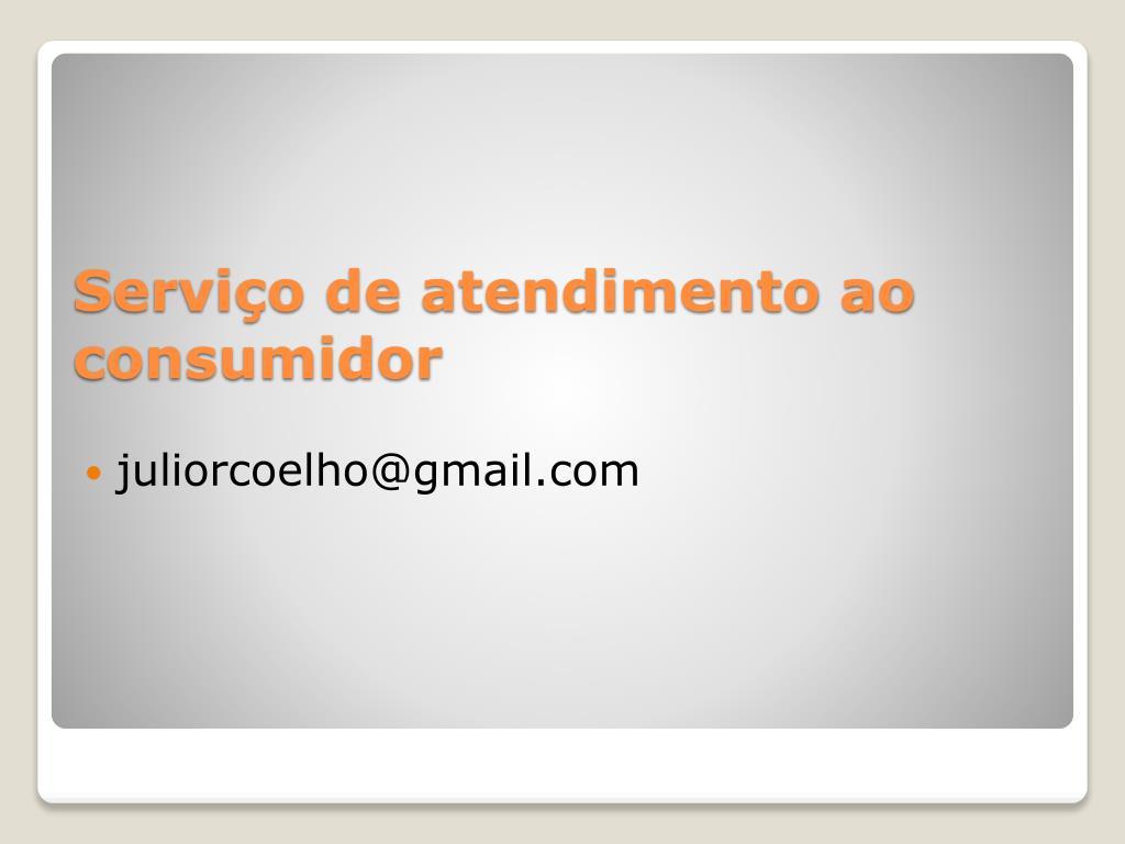juliorcoelho@gmail.com