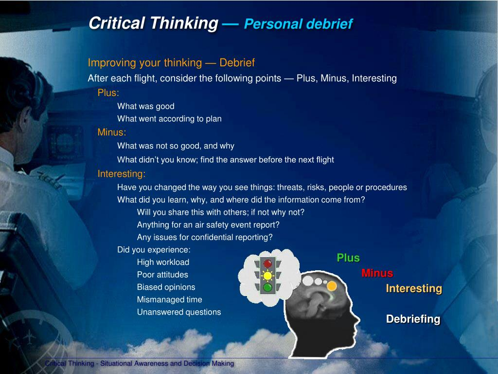 critical thinking introduction powerpoint Critical thinking ppt videos for students  john patrick shanley essay help introduction to  nabucco overture analysis essay critical thinking in chemistry.