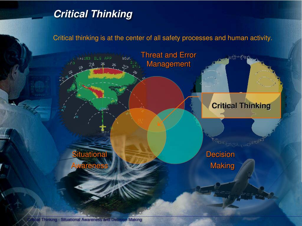 phil critical thinking 100 Phl 1010, critical thinking 1 course description explores different methods of enhancing the quality of learning and life by systematically improving an individual's way of.