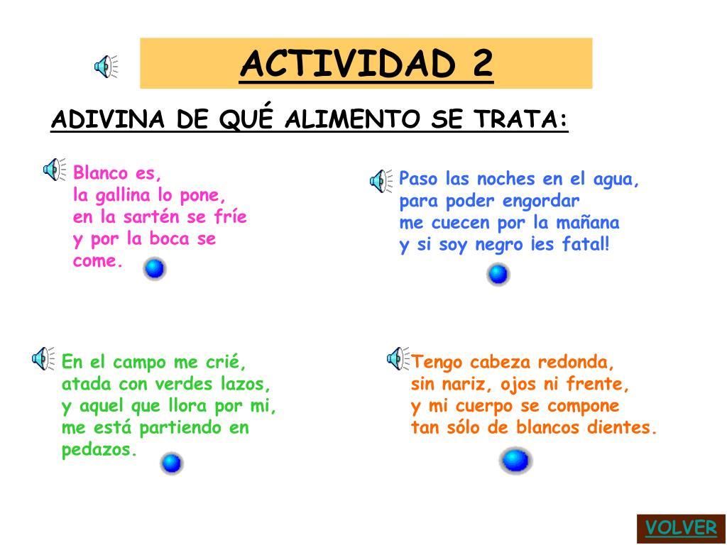 ACTIVIDAD 2