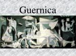 guernica67