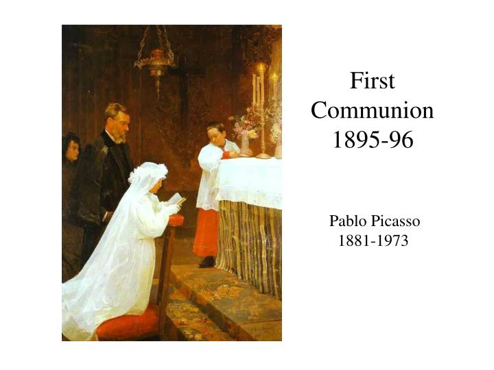 First communion 1895 96 l.jpg