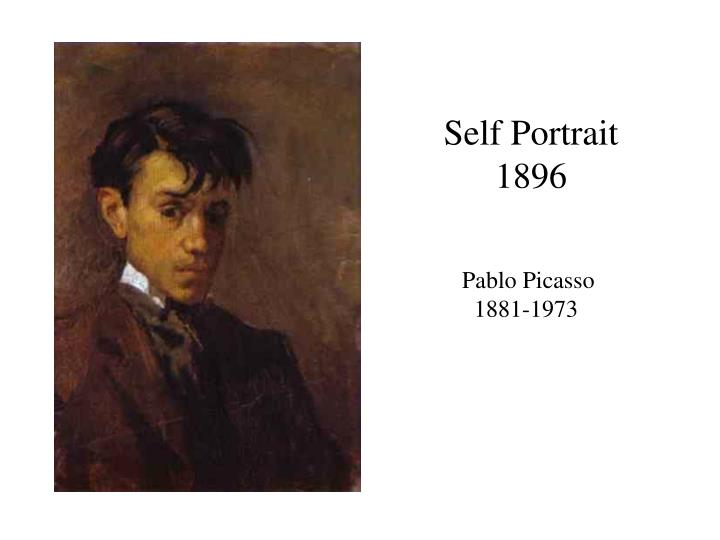 Self portrait 1896 l.jpg