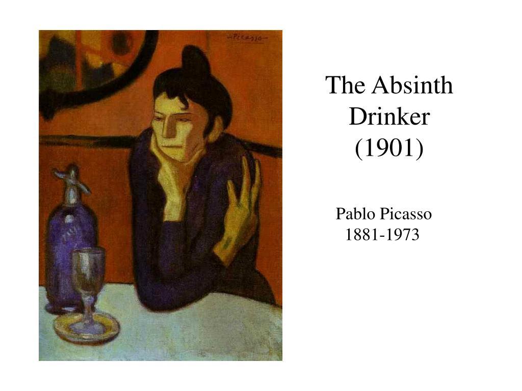 The Absinth