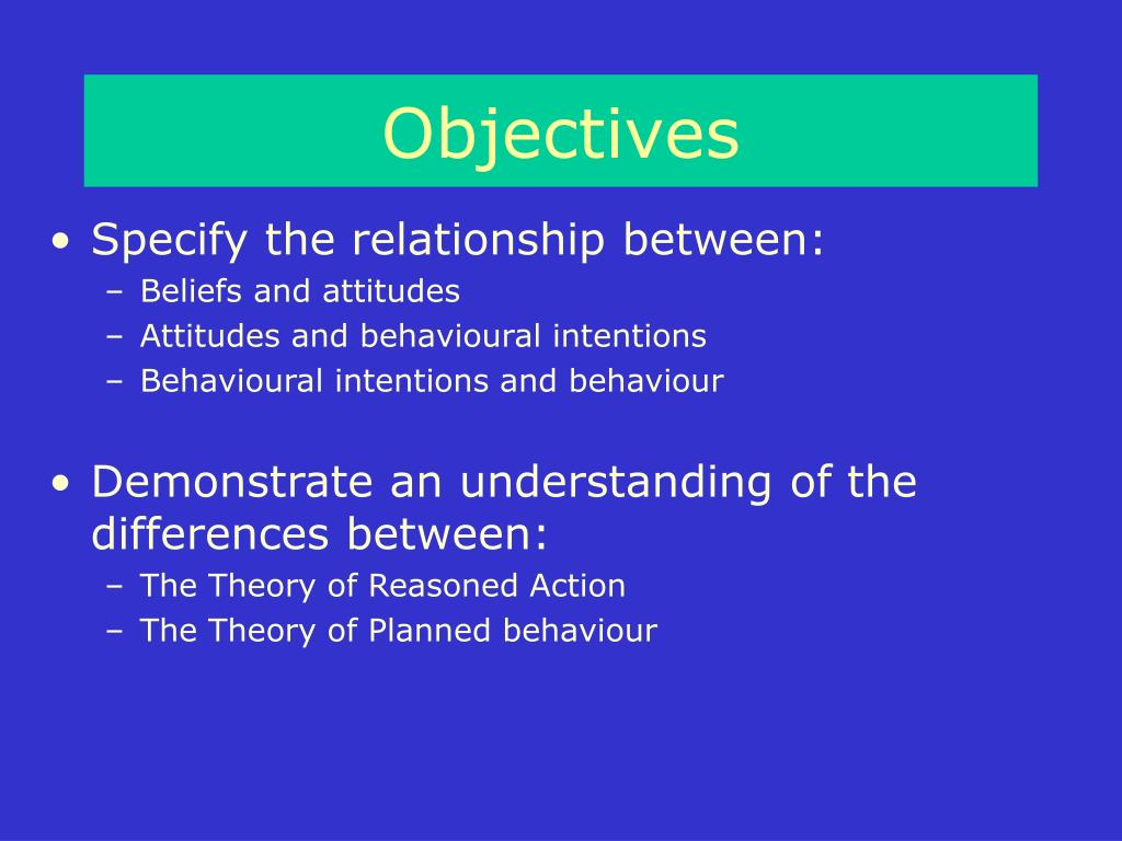 Social psychology in action presentation