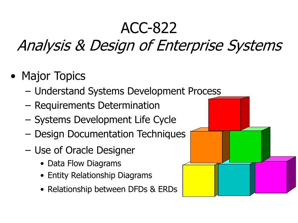 ACC-822