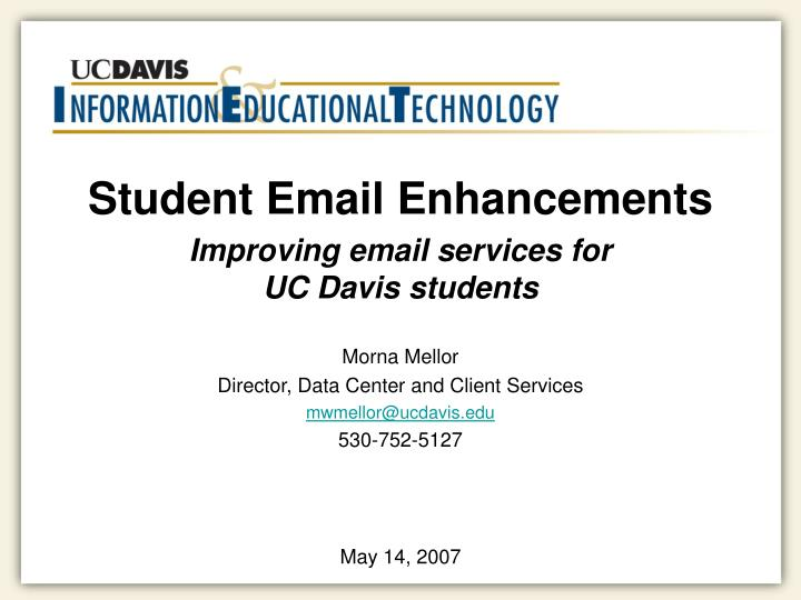 Student email enhancements l.jpg