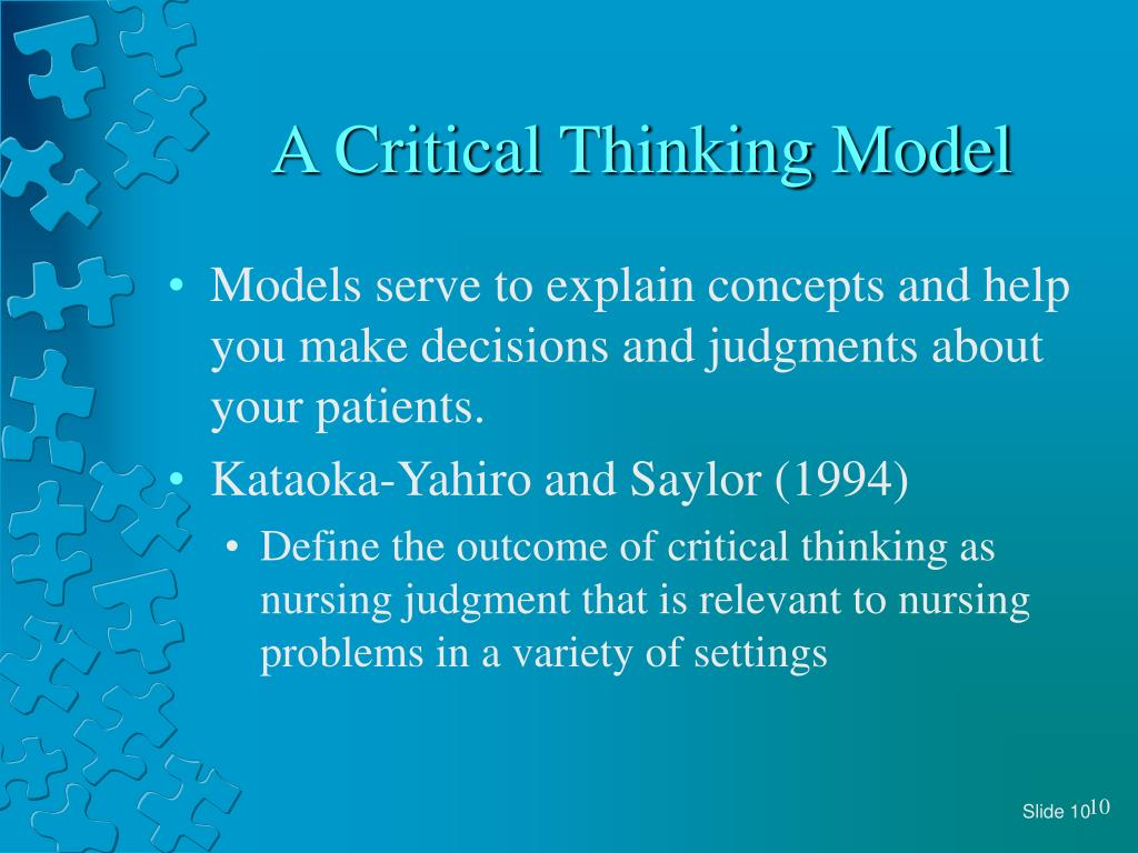 critical thinking educational psychology I really dont know how im supposed to write a 1200 word essay on fast food when i only have 255 right now horario de onibus muribeca serra essay genealogy of morals essay 3 summary college essay length requirements essay on does hamlet love ophelia brief essay on newspaper essay on why global warming is bad dissertation preface meaning.