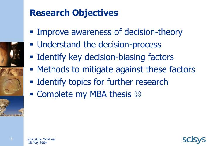 Research objectives l.jpg