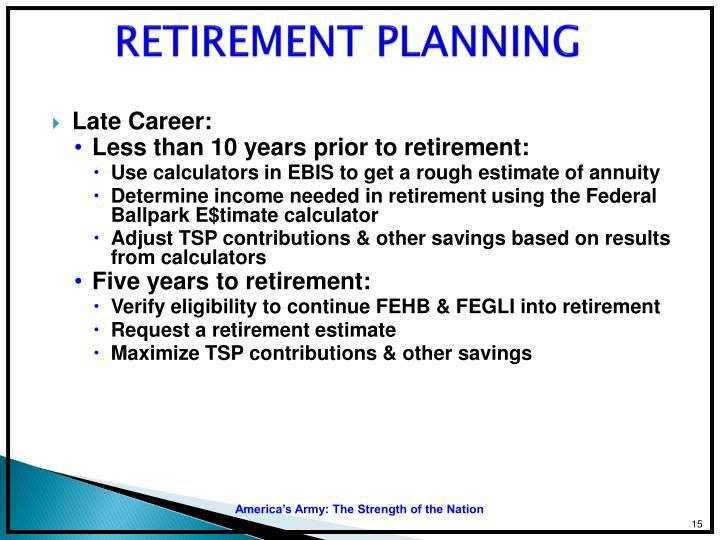 Cibc retirement plan service center zambia