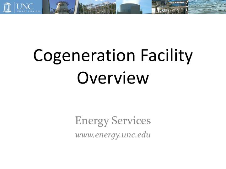 Cogeneration facility overview l.jpg