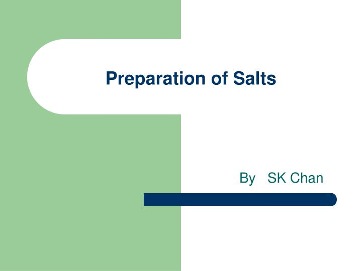Preparation of salts l.jpg