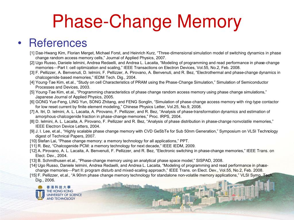 nine phase change model process essay Kurt lewin's 3-step model for change was developed in 8 essential steps for an effective change management process  during the strategic planning phase.