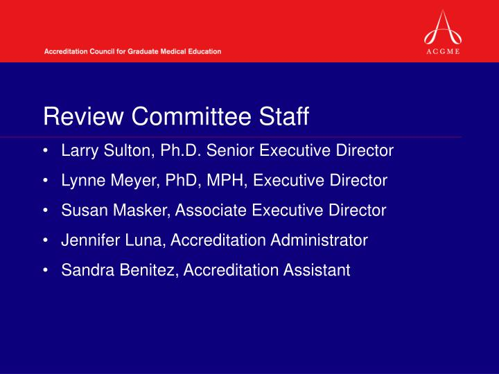 Review committee staff l.jpg