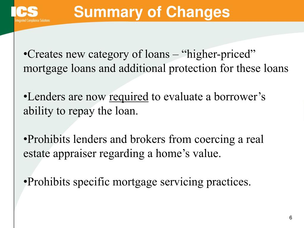Mortgage servicing - Consumer financial protection bureau wikipedia ...