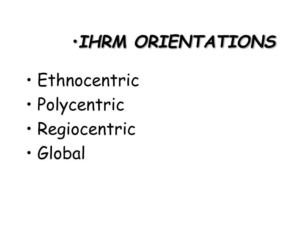 stages of internationalization in huawei ihrm stages of internationalization there are 6 stages of internationalization was  devised by jeffrey s hornsby & donald e kuratko in 2002.