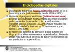 enciclopedias digitales60