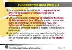 fundamentos de la web 2 039