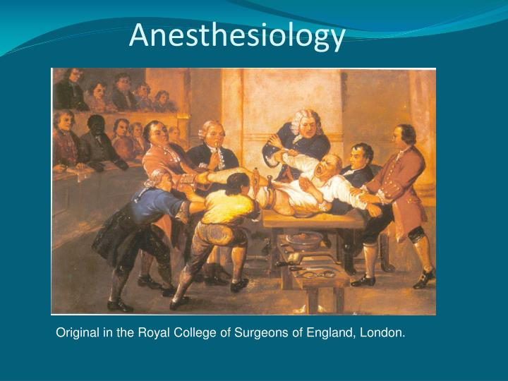 Anesthesiology2