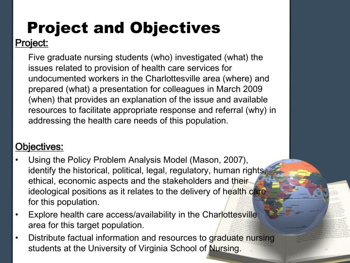 Project and objectives l.jpg