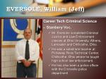 eversole william jeff