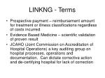 linkng terms
