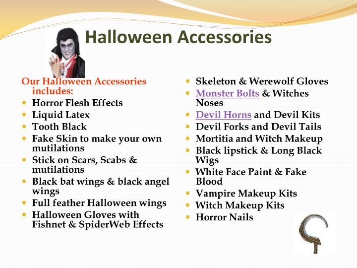 Halloween accessories l.jpg
