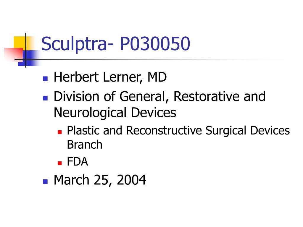 Sculptra- P030050