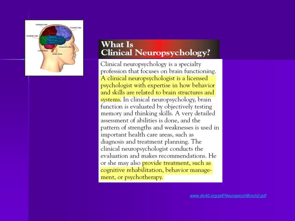 www.div40.org/pdf/NeuropscyhBroch2.pdf