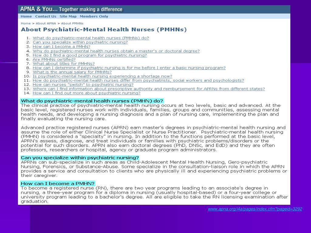 www.apna.org/i4a/pages/index.cfm?pageid=3292
