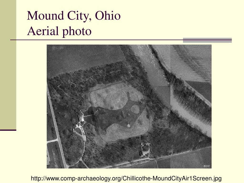 an analysis of the most famous of all effigy mounds in the great serpent mound in adams county It is a well-known fact that the grand old county of brome is one of the banner counties in every thing which  one of the most earnest temperance workers in the.