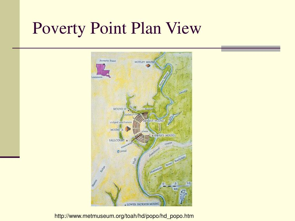 utilitarian view of poverty The poverty of utilitarianism - free download as pdf file  and the utilitarian enterprise is rendered moot  from the point of view of the individual,.