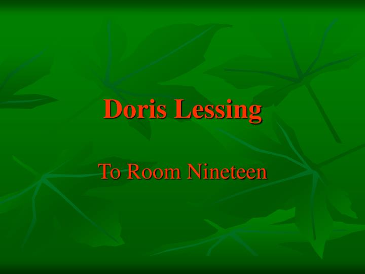 Doris lessing l.jpg