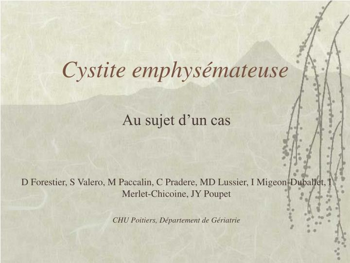 Cystite emphys mateuse l.jpg