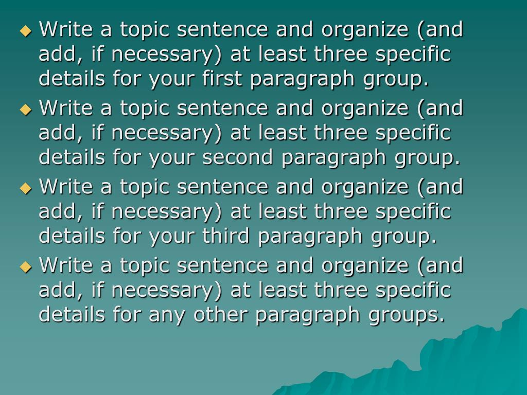 writing a compare contrast essay powerpoint This lesson focuses on identifying and analyzing the compare and contrast text structure within expository texts first, students are introduced to the terms compare and contrast and asked to find similarities and differences between two common items.