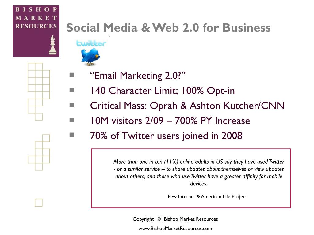 """""""Email Marketing 2.0?"""""""