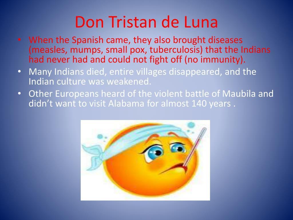 Don Tristan de Luna