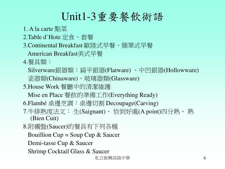 Unit1-3