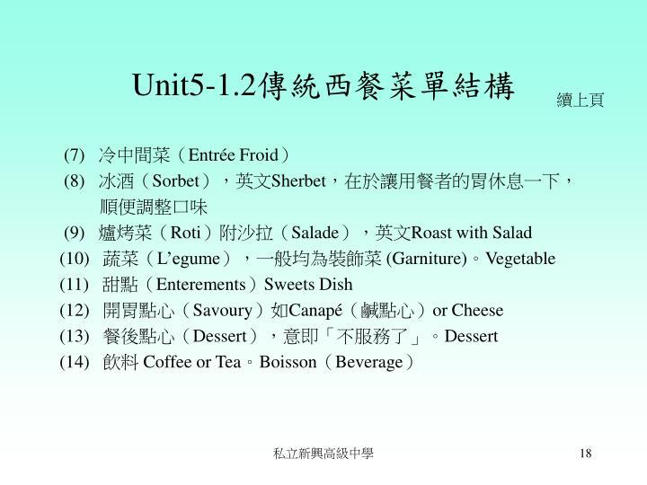 Unit5-1.2