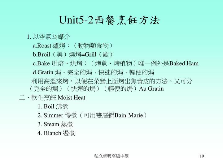 Unit5-2