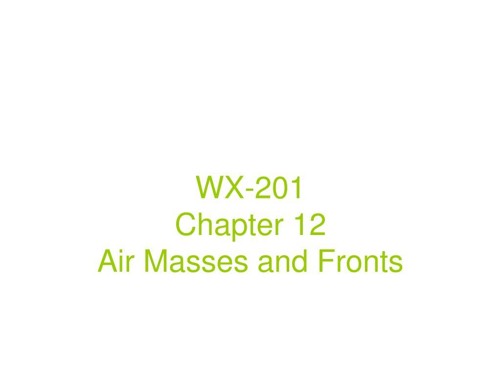 WX-201