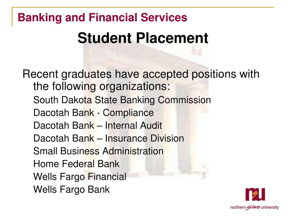 Student Insurance Student Insurance Wells Fargo
