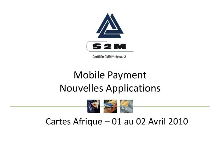 Mobile payment nouvelles applications l.jpg