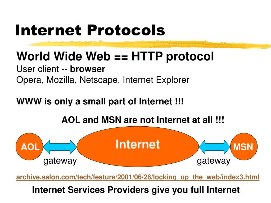 """an overview of voice over internet protocol Voice over internet protocol (voip) version 110  20 voip system overview  security considerations for voice over ip systems,"""" provides."""