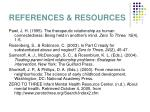references resources48