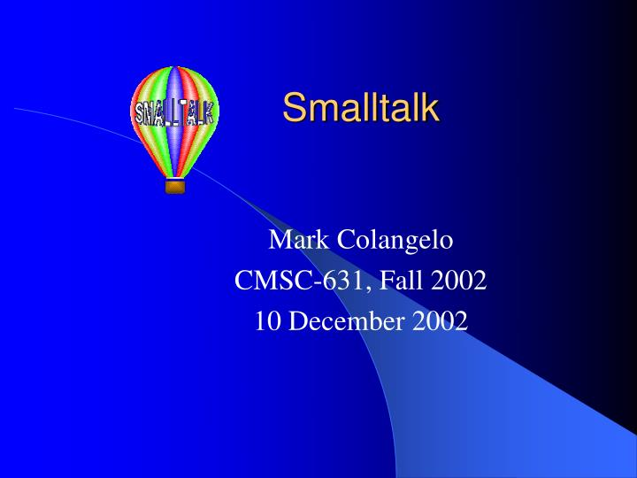 Smalltalk l.jpg
