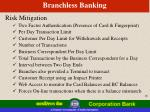 branchless banking16